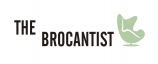 the brocantist