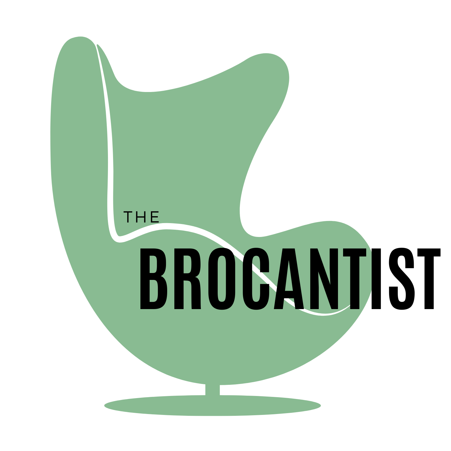 the_brocantist